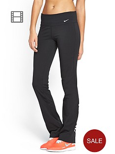 nike-graphic-jdi-training-pants