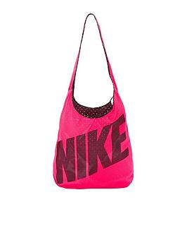 nike-graphic-reversible-tote