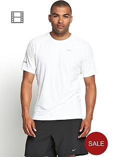 nike-mens-miler-short-sleeve-t-shirt-white