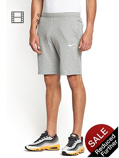 nike-mens-crusader-fleece-shorts