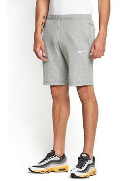 nike-mens-crusader-fleece-shorts