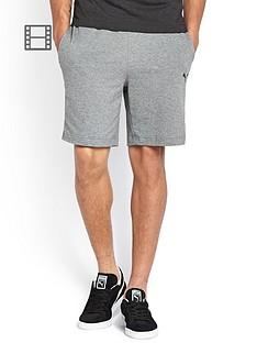 puma-mens-sports-casual-fleece-shorts-medium-grey-heather