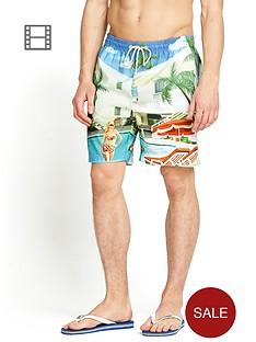 tokyo-laundry-molucca-swim-short
