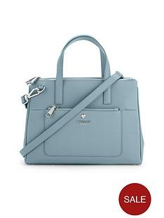 modalu-phoebe-saffiano-leather-grab-bag