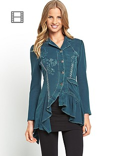 joe-browns-eye-catching-asymmetric-jacke