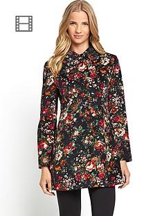 joe-browns-floral-night-coat