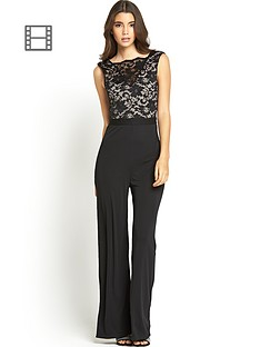 lipsy-2-in-1-lace-jumpsuit