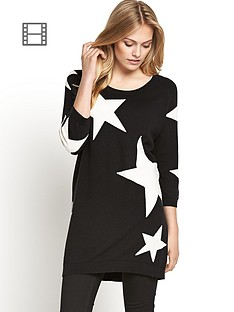 hilfiger-denim-hola-sweater-dress