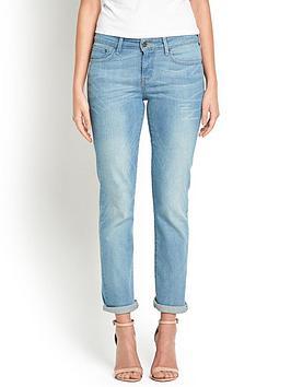 levis-slight-curve-slim-leg-jeans