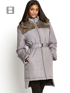 french-connection-juliette-padded-coat