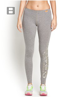 superdry-logo-leggings-grey-grindle