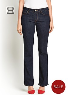 nydj-high-waisted-bootcut-slimming-jean