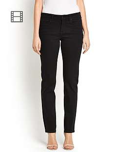 nydj-high-waisted-straight-leg-slimming-jeans-black