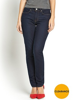 levis-revel-shaping-demi-curve-skinny-jeans