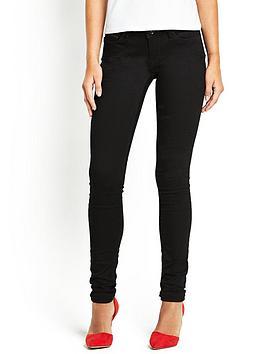 levis-revel-shaping-demi-curve-slim-leg-jeans-rinse-black