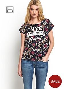 hilfiger-denim-elsy-t-shirt