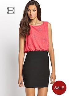 lipsy-2-in-1-dress