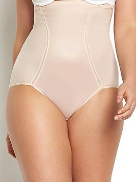 maidenform-power-slimmer-hi-waist-briefs