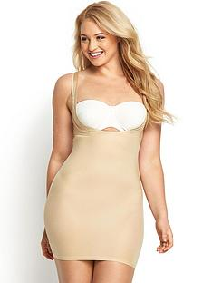 maidenform-comfort-devotion-wear-you-own-bra-full-slip