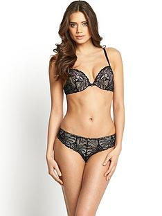 ultimo-the-one-lace-jessie-bra
