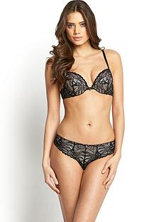 ultimo-the-one-lace-jessie-brazilian