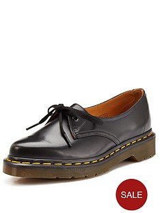 dr-martens-siano-lace-front-shoes