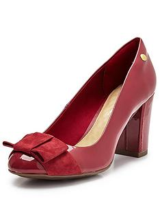 hush-puppies-sissany-bow-leather-court-s