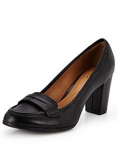 clarks-babble-basil-crimson-court-shoes