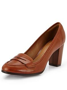 clarks-basil-crimson-court-shoes