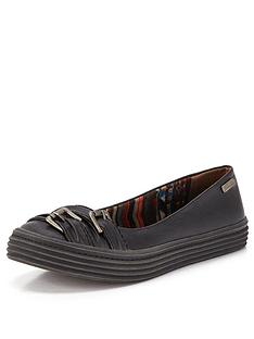 blowfish-okie-slip-on-flat