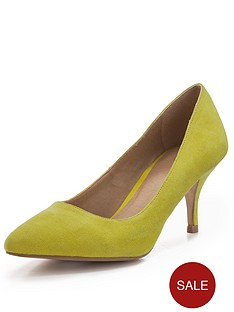 oasis-eve-court-shoe
