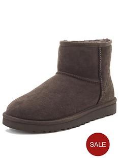 ugg-australia-classic-mini-boots