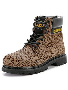cat-colardo-animal-print-boot