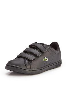 lacoste-toddler-strap-carnaby-trainers