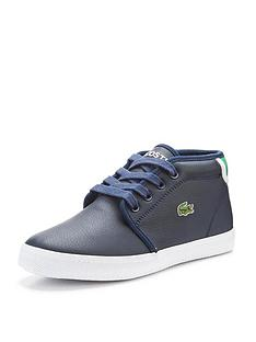 lacoste-boys-ampthill