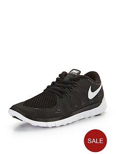 nike-free-50-junior-sports-trainers