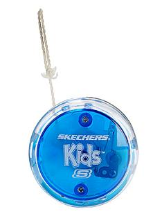 skechers-light-up-yoyo