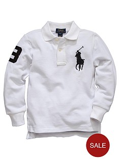 ralph-lauren-long-sleeve-big-pony-polo