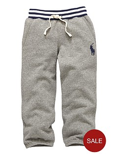 ralph-lauren-big-pony-joggers