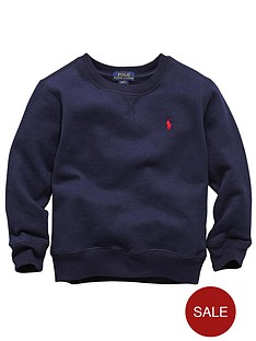 ralph-lauren-crew-neck-sweater