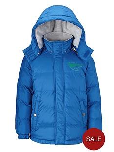 timberland-padded-jacket