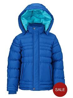 hugo-boss-padded-jacket