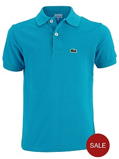 lacoste-classic-polo-shirt-blue