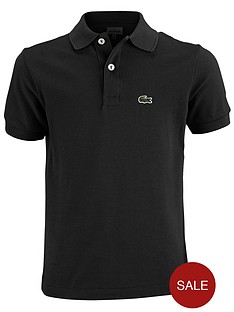 lacoste-classic-polo-shirt-black
