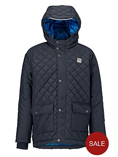 bench-boys-quilted-jacket