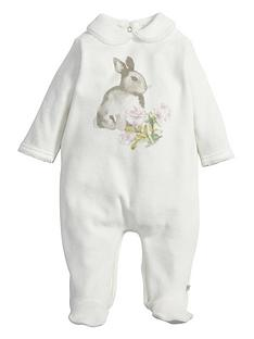 mamas-papas-bunny-all-in-one