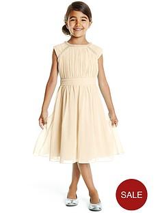 little-misdress-pearl-dress