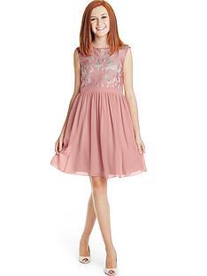 little-misdress-prom-dress