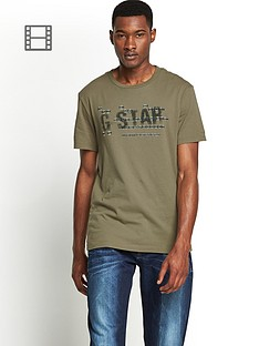 g-star-raw-bridgeman-logo-t-shirt