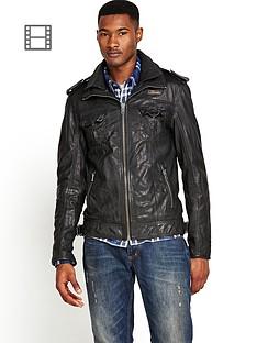 superdry-ryan-leather-jacket
